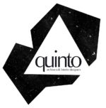 Quinto Architects & Interior Designers